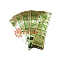 """Фото 8560: Упаковка для благовоний, пачка 100 шт. Производитель""""Гаятри""""/ Packaging for incense /Gayatri/190/"""