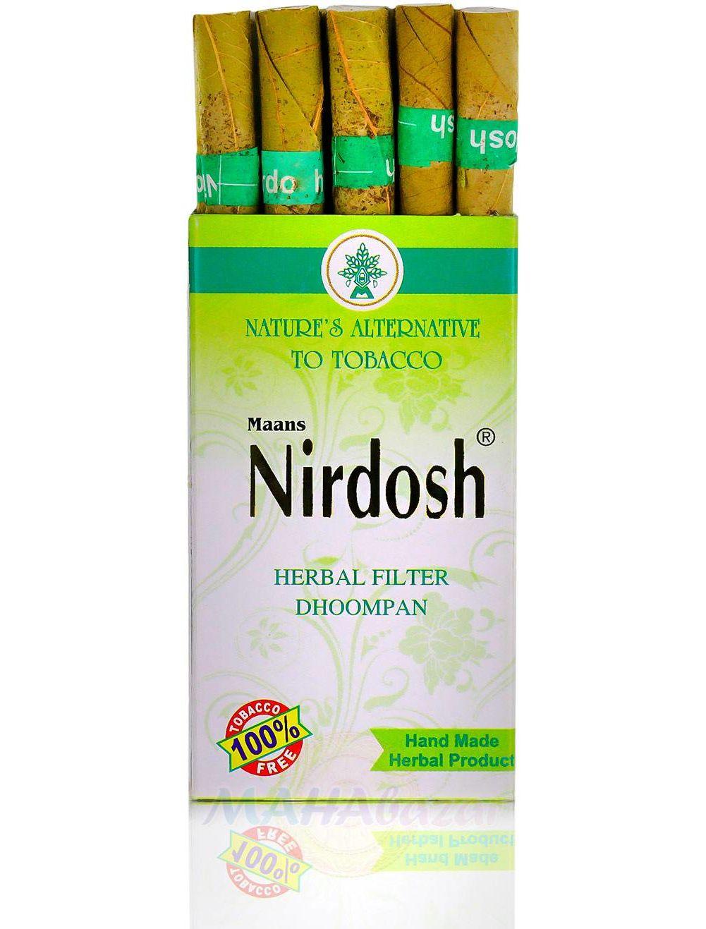 Травяные сигареты купить в екатеринбурге табачные изделия оптом цена новосибирск