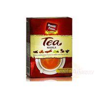 Смесь специй Чай Масала