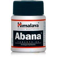 """Фото 7856: Абана: для сердечно-сосудистой системы, 60 таб., производитель """"Хималая"""", Abana, 60 tabs., Himalaya"""