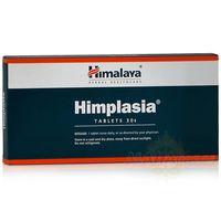 """Фото 172: Химплазия: мочеполовая и репродуктивная система, 30 таб., производитель """"Хималая"""", Himplasia, 30 tabs., Himalaya"""