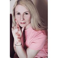 Аюрведическая консультация от Марины Абдрахимовой
