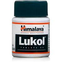 """Фото 6692: Люколь: для женского здоровья, 60 таб., производитель """"Хималая"""", Lukol, 60 tabs., Himalaya"""
