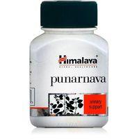 """Фото 7288: Пунарнава: лечение мочеполовой системы, 60 таб., производитель """"Хималая"""", Punarnava, 60 tab., Himalaya"""
