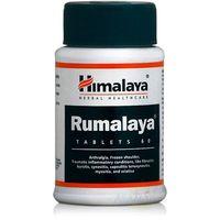 """Фото 1213: Румалая, 60 таб., производитель """"Хималая"""", Rumalaya, 60 tabs., Himalaya"""