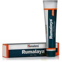 """Гель обезболивающий """"Румалая"""", 30 г, производитель """"Хималая"""", Rumalaya Gel, 30 g, Himalaya"""
