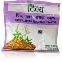 Дивья Жвар Нашак Кватх, 100 г, производитель Патанджали